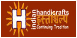 Office of the Development Commissioner (Handicrafts)