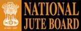 National Jute Board, Kolkata
