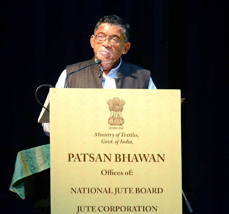 National Jute Board 2015 - Photo 7